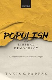 Populism and Liberal Democracy