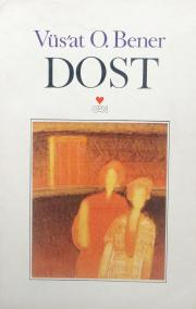 3. Dost