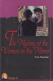 The Mystery Of The Woman In The Mirror/Stage-6