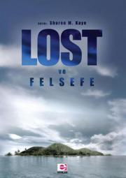 4. Lost Ve Felsefe