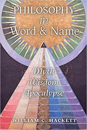 Philosophy in Word and Name