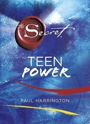 3. The Secret to Teen Power