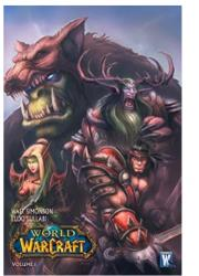5. World Of Warcraft
