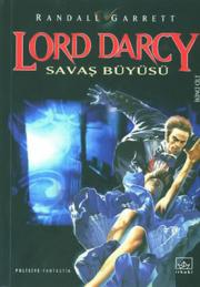 Lord Darcy 2