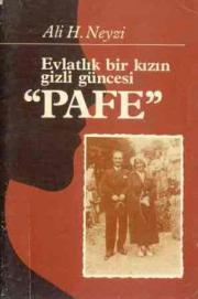 3. Pafe