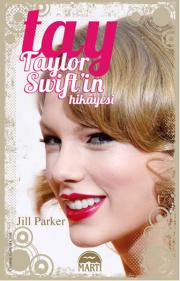 1. Tay Taylor Swift'in Hikayesi