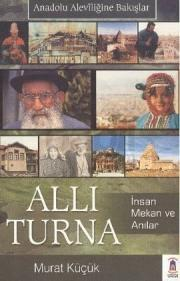Allı Turna