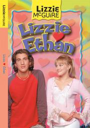 Lizzie ve Ethan