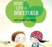 Şuşu, Can ve Dörtteker