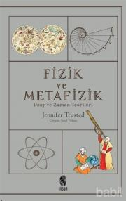 Fizik ve Metafizik