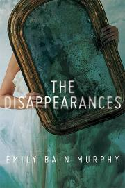 1. The Disappearances