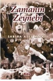 Zamanın Zeynebi