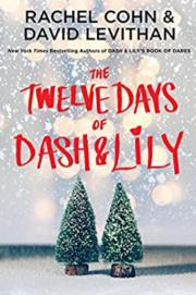 The Twelve Days of Dash &Lily