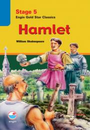 Hamlet (Stage 5)
