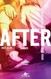 After 4: Mutluluk