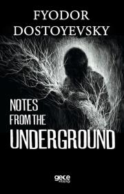 3. Notes From The Underground