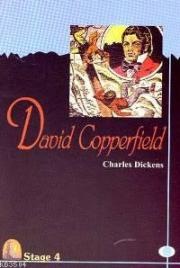 David Copperfield - Stage 4