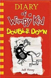 1. Double Down