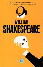2. William Shakespeare