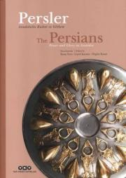 Persler -  Anadolu'da Kuvvet ve Görkem/The Persians - Power And Glory In Anatolia
