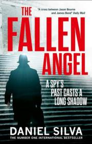 1. The Fallen Angel