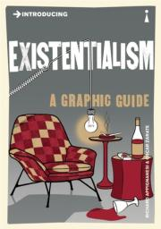 4. Introducing Existentialism