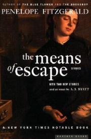 4. The Means of Escape