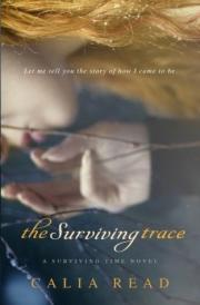 3. The Surviving Trace