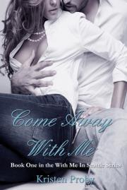 3. Come Away with Me