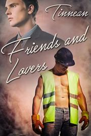 1. Friends and Lovers