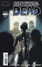 The Walking Dead, Issue #13