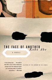 4. The Face of Another