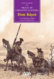 Don Kişot