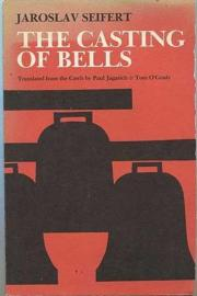 The Casting Of Bells