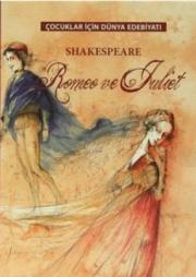 4. Romeo ve Juliet
