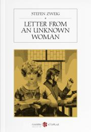5. Letter from an Unknown Woman