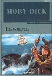 3. Moby Dick