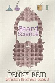 Beard Science