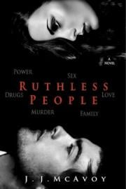 1. Ruthless People