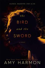 The Bird and the Sword
