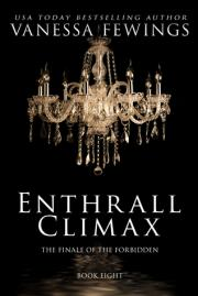 1. Enthrall Climax