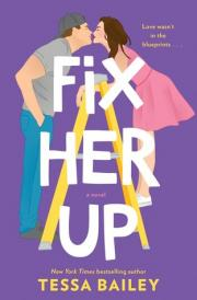 Fix Her Up