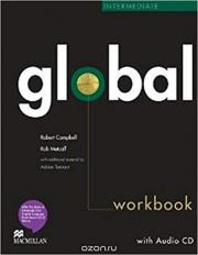 Global Workbook