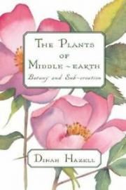 The Plants of Middle-earth