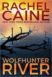1. Wolfhunter River