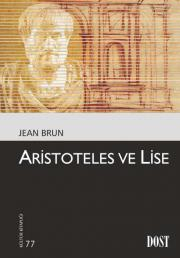 Aristoteles Ve Lise