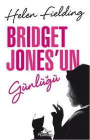 Bridget Jones'un Günlüğü