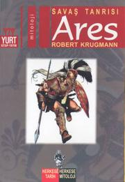 2. Ares