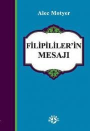 Filipililer'in Mesajı