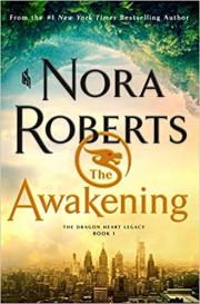 The Awakening ( The Dragon Heart Legacy #1)